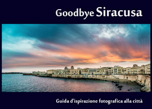 Download Goodbye Siracusa